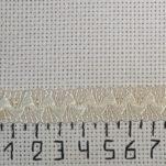 Цена за метр 35руб (ост. 1,46)