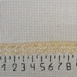 Цена за метр 30руб  (ост.1,65)