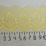 Цена за метр 30 руб (ост.9,54+13,7)