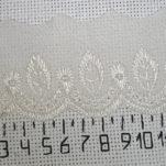 Цена за метр 30 руб (ост.3,37+11,67)