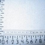 Цена за метр 35руб (ост.)