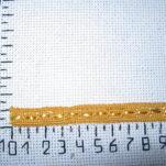 Цена за метр 35руб (ост. 9,48)