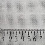 Цена за метр 50руб (ост. 0,89)