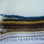 мебельный шнур 100руб