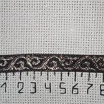 Цена за метр 30руб (ост. 15,66)