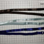 Вшивные — 100руб за пару