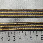 Цена за метр 25руб (ост. 14,84)