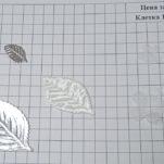 Цена за шт большой серебро 25руб, маленький серебро 15руб, белый атлас 12руб, капрон цветок: большой 12руб, маленький 7руб