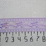Цена за метр 40руб (ост. 16,65)