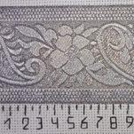 Цена за метр 90руб (ост. 1,38)