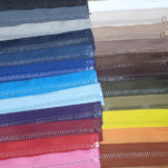 Длина 40-80см, 85-120см цветовой выбор ограничен