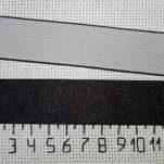 Цена за метр 150руб