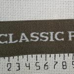Цена за метр 140руб (ост. 2,97)