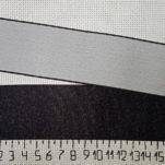 Цена за метр 220руб