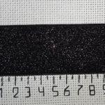 Цена за метр 200руб (ост. 1,9)