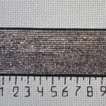 Цена за метр 200руб (ост. 4,8)
