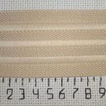 Цена за метр 200руб (ост. 2,16)