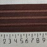Цена за метр 200руб (ост. 1,03+1,58)