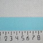 Цена за метр 100руб (ост. 3,69