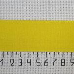 Цена за метр 120руб (ост. 4,78)
