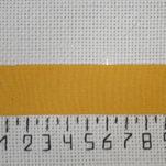Цена за метр 70руб (ост. 6,7)