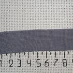 Цена за метр 70руб (ост. 13,66)