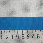 Цена за метр 70руб (ост. 11,18)
