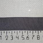 Цена за метр 70руб (ост. 15,7)