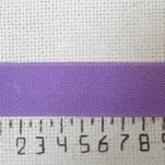 Цена за метр 100руб (ост. 14,62)