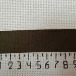 Цена за метр 70руб (ост. 24,86)